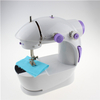 Sewing Machine L100503