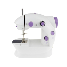Sewing Machine L100145