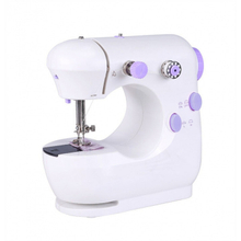 Sewing Machine L100504