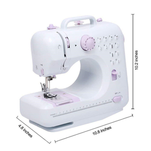 Sewing Machine L100146