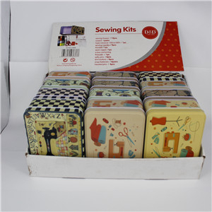 sewing kit 13636