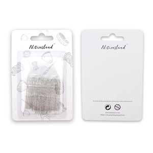 Handy Sewing Needles 11001
