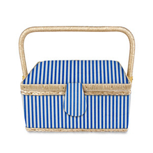 Sewing Basket A060