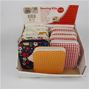sewing kit 13631