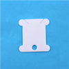 Plastic Winding Board 15313