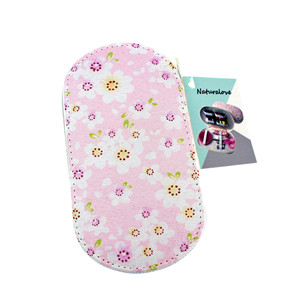 Zipper Pouch Sewing Kit 13714